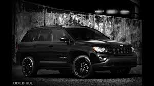 gray jeep compass jeep compass altitude edition