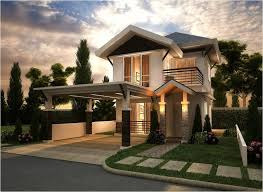 Square Meter To Sq Ft by 100 Sq Mt Sq Ft Duplex House Plan And Elevation 2349 Sq Ft