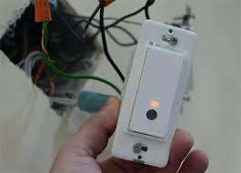 how to reset wemo light switch wemo light switch installation powered on wemo light switch router