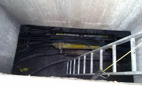 chambre telecom chambre de tirage sous plafond infos réseaux com