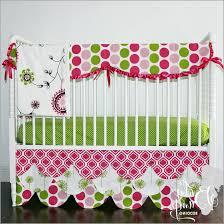 Oval Crib Bedding Bedding Cribs Batman Marine Crib Skirt Baby Boy Oval Cribs