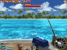bass fishing apk fishing paradise 3d free android apps on play