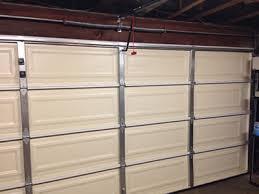 Overhead Door Panels Overhead Garage Door Garage Door Repair San Jacinto Ca
