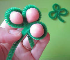 you don u0027t need to be a magical leprechaun to do these easy st