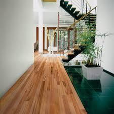 Brazilian Cherry Laminate Floor Brazilian Cherry U2013 Kraus Flooring