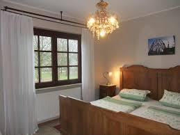 Bistro 33 Bad Schwalbach Hotel Landhaus Nalbach Deutschland Nalbach Booking Com