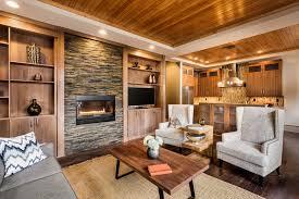 Beautiful Family Room Interiors Love Home Designs - Beautiful family rooms