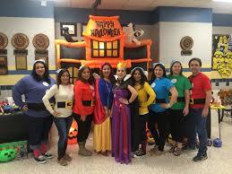 snow white u0026 the seven dwarfs costume u2026 pinteres u2026