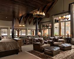 large master bedroom ideas large master bedroom design us house and home real estate ideas