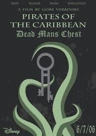 pirates caribbean worlds walk plank