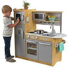 kidkraft küche uptown kidkraft uptown kitchen toys