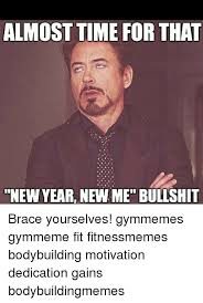 New Year New Me Meme - 25 best memes about new year new me bullshit new year new me