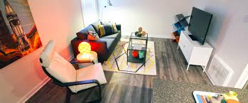 campus edge campus edge student housing for marietta ga at call today for your new apartment