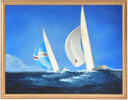 Nautical Painting 26 Best Gabriel Berlusconi Images On Pinterest Gabriel Search