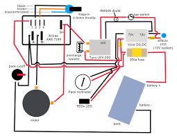 wiring diagram updated the electric chronicles power in flux