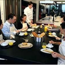 cours cuisine alain ducasse ecole de cuisine ecole de cuisine foto de ecole de