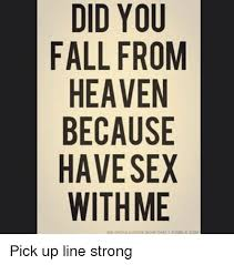 Funny Sexual Memes Pictures - 25 best memes about heaven fall sex meme and funny