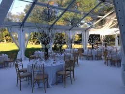 outdoor wedding venues pa venues indoor and outdoor dyker golf course wedding for