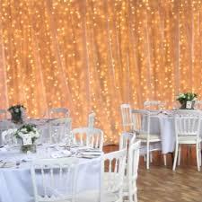 Wedding Backdrops For Sale Wedding Backdrop Design Ideas Wedding Decorating Ideas And