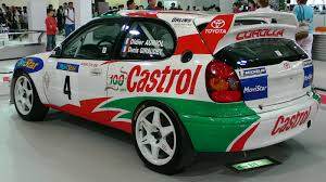 toyota official page file toyota corolla wrc 02 jpg wikimedia commons