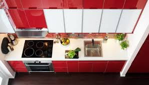 Ikea Kitchens  Affordable And Modular Kitchen Cabinets - Affordable modern kitchen cabinets