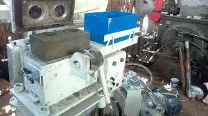 mesin bata tanpa bakar cv swakarya mandiri machinery