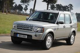 land rover discovery hse land rover discovery 4 3 0 sdv6 hse review mercedes m class vs