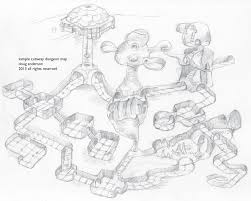 its a isometric dungeon cartography u0026 rpg maps pinterest rpg