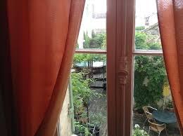chambre d hote brantome chambres d hôtes maison fleurie chambres d hôtes brantôme