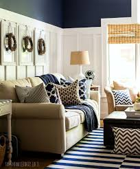 Best Color Combinations For Living Room by Redbrown Color Scheme Living Room Interior Color Schemes Yellow