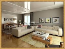 trending interior paint colors for 2017 trending living room paint colors 2017 thecreativescientist com