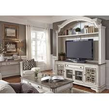 Hutch Theater Shop Our In Stock Selection Of Entertainment Centers U0026 Home