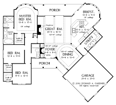 adobe home plans home plans homepw07701 1 883 square 3 bedroom 2 bathroom