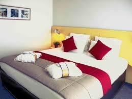 Marseille Bedroom Furniture Hotel In Marseille Mercure Marseille Centre Prado Hotel Vélodrome