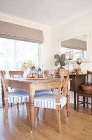 Seat Pads For Dining Room Chairs by Idea For Chair Cushions When Kids Ruin The Rush Bottoms