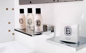 luxury hotel bathroom amenities brightpulse us