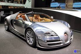 expensive cars for girls blok888 top 10 most expensive cars in the world 2014