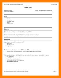 resume creator free resume template and professional resume