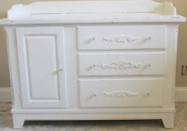 Nursery Dresser With Changing Table Baby Dresser Changing Table Australia Home Design Ideas