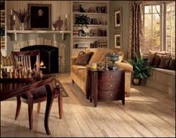 laminate cincinnati floor and windows