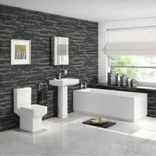 download designer bathroom suites gurdjieffouspensky com
