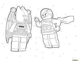 coloring pages printable batman coloring pages free printable