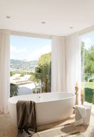 Luxurious Bathrooms by 73 Best Luxurious Hotel Bathroom Inspiration Images On Pinterest