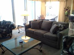 St Mart  West End W  Kings  Qu VRBO - Kings sofa