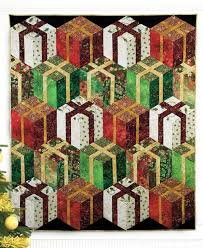 5754 best quilts patchwork applique images on