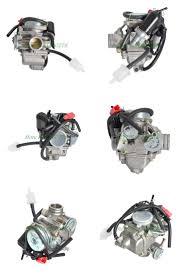 cele mai bune 25 de idei despre 125cc moped pe pinterest mopede