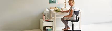 flexa desks study tables kids desks and wooden desks flexa