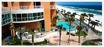 3 bedroom condos in panama city beach fl splash resort condo rentals panama city beach florida