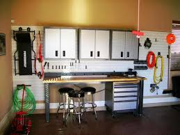 awesome garage organization ideas indoor outdoor homes top image of garage organization ideas shelves