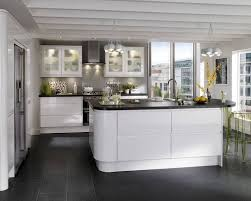 kitchen design howdens neill ross creative home solutions home improvements in the